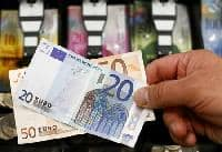 SNB leaves policy vacuum after shock removal of franc cap