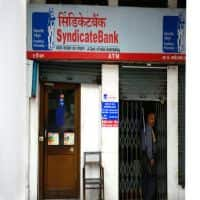 CBI files charge sheet in Rs 1000 cr Syndicate Bank scam