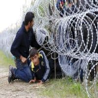 Europe must do more to tackle migrant crisis: UN