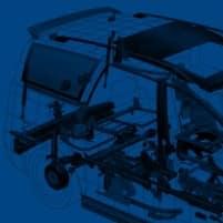Buy Mahindra CIE Automotive; target of Rs 225: ICICI Direct