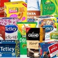 TGBL transfers Rs 312.30-cr stake in Titan Co to Tata Sons