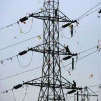 DoT may seek clarification on Rs 3,050 cr fine from Trai