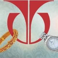 Titan Q1 profit seen up 22%, jewellery biz growth may be 18-20%