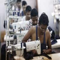 LS passes bill to provide tax incentives for garments sector