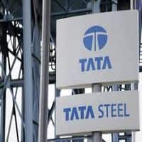 Chandrasekaran appointed additional director on Tata Steel board