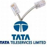 Tata Tele 'unanimously' removes Mistry as Chairman, Director