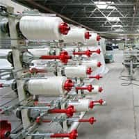 Century Textiles may test Rs 650-700: Jai Bala