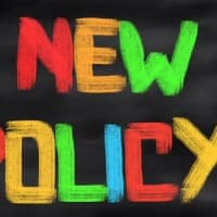 IPR policy to help India become innovative economy