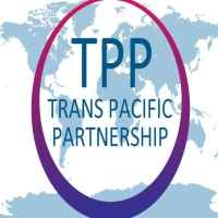 TPP: Could India Stand To Lose?