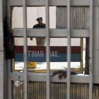 Delhi HC sends Vikas, Vishal Yadav to jail for 30 years