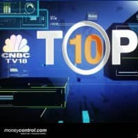 Here are top 10 stocks to focus on January 27
