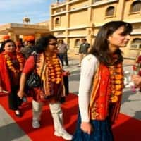 86 MoUs worth Rs 15,000 crore signed during 1st tourism summit
