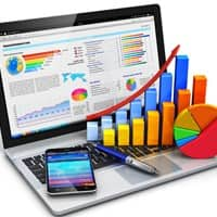 DATA XGen Tech to raise Rs 150 cr to fund expansion