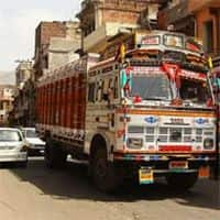 Maha govt plans to formulate own Transport Act