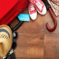 Buying travel insurance policy? Use this 5 point checklist