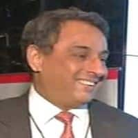 Minimum import prices always been a temporary tool: Tata Steel