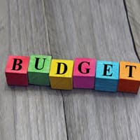 Budget 2016: Rising indirect tax collections give scope for income tax sops
