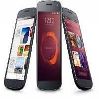 Ubuntu phones coming to India by Aug-end at Rs 11,999