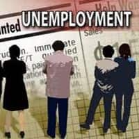 Unemployment paints grim picture, highest in 5 years in 2015-16