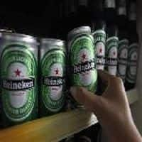 Buy United Breweries on dips: Rajat Bose