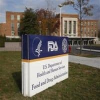 Indian-American entrepreneur under consideration to lead FDA