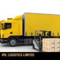 VRL Logistics rises 20% as promoters scrap flying plans