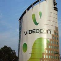 Videocon eyes $4bn turnover from cons electronics in 4yrs