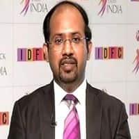 Govt initiatives easing pressure on farmers: IDFC Sec