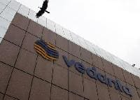 Cairn merger to create capital efficient entity: Vedanta CEO