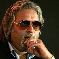 Vijay Mallya: From bad to worse for 'King of Good Times'
