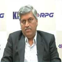 Orders worth Rs 3,000 cr to materialise this quarter: KEC Intl