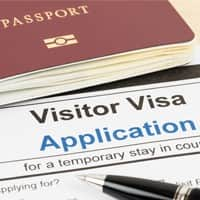 Bipartisan H1B, L1 visa reform bill introduced in US Congress