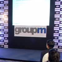 GroupM projects AdEx to grow by 12.6% in 2015