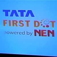 Tata First Dot: Showcasing mentors & student entrepreneurs