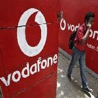 Free Basics was helping one dominant player: Vodafone