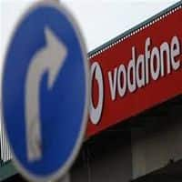Vodafone sees market shake-up with Jio entry