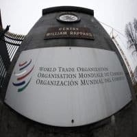 WTO members seal trillion-dollar IT trade deal
