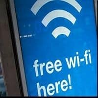 NDMC ties up with MTNL in 2nd attempt at offering free Wi-Fi