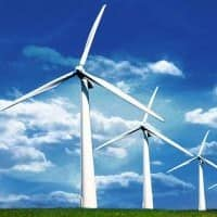 Like Suzlon Energy, Inox Wind: Anish Damania