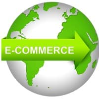 E-commerce boom: Investors turn focus to profitable growth