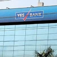 Yes Bank to raise over Rs 16,500 cr via equity, debt