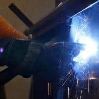 Euro zone factory growth remained tepid in May: PMI