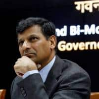 Majority of RBI committee suggested no rate cuts at June review