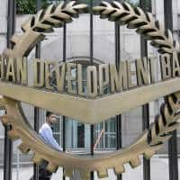 ADB cuts 2016 growth forecast for developing Asia on Brexit vote