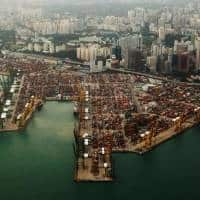China woes dent Singapore exports, more stimulus may be needed