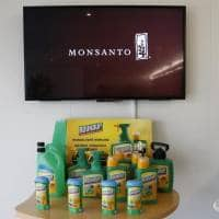 Monsanto in talks with Bayer over confidentiality pact: Source
