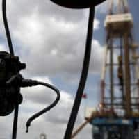 India's July Iranian crude imports surge 21% to 5 mth high:Trade