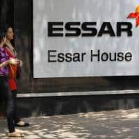 US Steel Canada rejects latest offer from Essar consortium