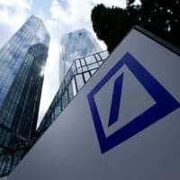 Deutsche Bank whistleblower rebuffs $8.25 mn SEC award