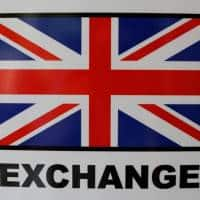 Early Brexit relief not much comfort for Bank of England
